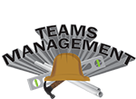 Teams Management